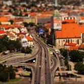 Bratislavaland