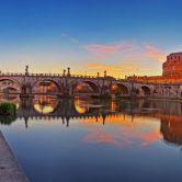 Sant Angelo v Ríme