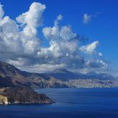 Cestovanie po Karpathose