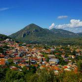 Agios Mattheos na Korfu