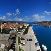 Chorvátsky Trogir