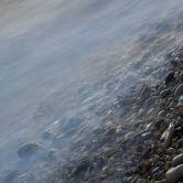 Morský záves