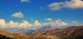 Cestovanie po Kréte