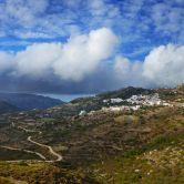 Othos na Karpathose